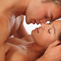 4 способа понять сексуальное желанеи вашего мужчины