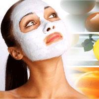 Як зберегти молодість шкіри обличчя після 35-ти років