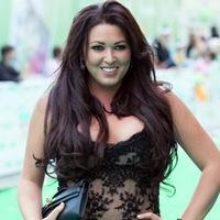 О второй беременности Ирина Дубцова узнала на конкурсе «Новая волна-2012»
