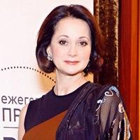 Ольга Кабо второй раз стала мамой