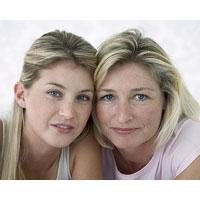 Как дружить со своей мамой