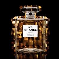 Легендарные ароматы, покорившие весь мир