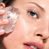 3 ефективні методи позбавлення від розширених пор на обличчі