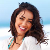 Как относиться к себе и своей красоте в разные возрастные периоды