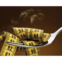 Вредные последствия диет
