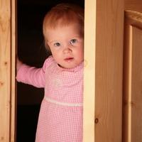Как помочь ребёнку справиться со страхами?