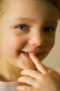 7 правил, яким треба навчити дитину