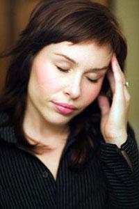 Простуда и ГРИПП - как лечить?