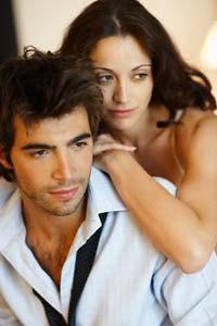Как сохранить романтику в продолжительных отношениях