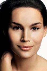 Вечная красота: перманентный макияж