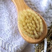 Летняя очистка организма и кожи: натуральные средства
