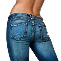 Одежда из денима: как выбирать, с чем носить