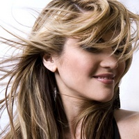 10 найпоширеніших помилок в догляді за волоссям