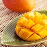 Масло манго в медицине и косметологии