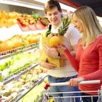 Разновидность шопомании - продуктовая зависимость