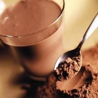 Для хорошей работы мозга ученые советуют ежедневно пить какао