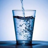 Быстрое снижение веса с разгрузочными днями на воде