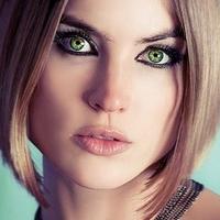 Сексуальная ориентация определяется по глазам