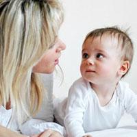 Желание родить малыша чаще всего не связано с материнским инстинктом