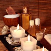 Ароматерапия: какое масло повышает потенцию, а какое улучшает сон