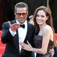 Свадебный подарок для  Анджелины Джоли обошёлся Брэду Питту в 500 тысяч долларов