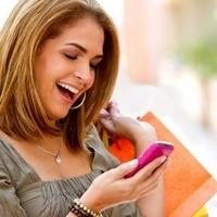 Зависимость от мобильного телефона представляет угрозу здоровью