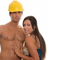 Мужчин каких профессий предпочитают современные женщины