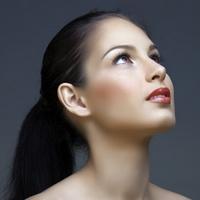 Будущее косметики на основе стволовых клеток