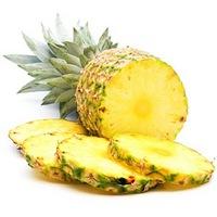 Свойства и польза ананаса