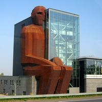 Самые нетрадиционные в мире музеи