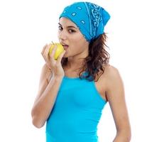 Как соблюдать диету и не чувствовать голод