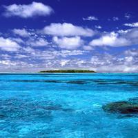 Мальдивы - страна, уходящая под воду