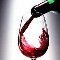 Секреты красного сухого вина