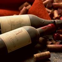 Как коллекционировать вина
