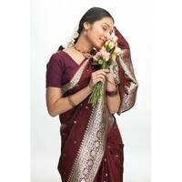 Индийский интимный крем