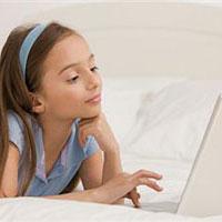 Офтальмологи против современных технический устройств для детей