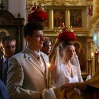 Обряд венчания: как заранее подготовиться