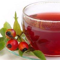 Осень: запасаемся витаминами