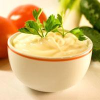 Чем скрасить вкус диетических блюд для похудения?