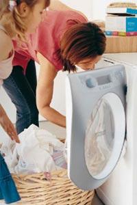 5 правил выбора стиральной машинки