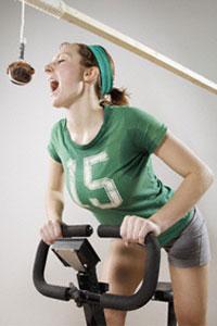4 причины, почему ваше тело не такое, как вы хотите