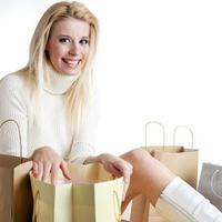 Как защитить себя от ненужных покупок