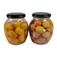 Солёные продукты: вред или польза? Мнение учёных