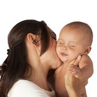 Молодой маме на заметку: первые дни новорождённого
