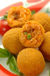Блюда польской кухни