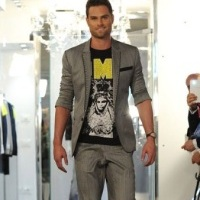 Мода для мужчин: что нового?