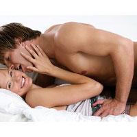10 ошибок, которые допускают мужчины в постели