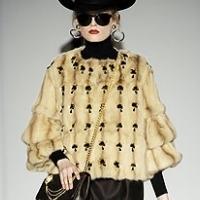 Как одеваться этой зимой, чтобы модно выглядеть