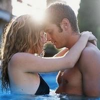 Какими романтическими вещами доставить удовольствие своему мужчине