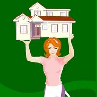 Уборка квартиры - это очистка души, или Как сделать то, чего не хочется делать
